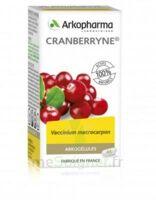 Arkogélules Cranberryne Gélules Fl/45 à Mimizan