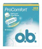 OB PRO COMFORT, normal , bt 16 à Mimizan
