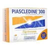 Piascledine 300 Mg Gélules Plq/60 à Mimizan