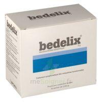 BEDELIX 3 g Poudre suspension buvable 30Sachets à Mimizan