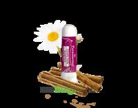 PURESSENTIEL MINCEUR Inhalation nasal coupe faim 5 huiles essentielles à Mimizan