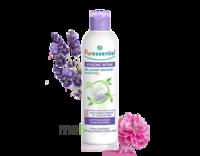 Puressentiel Hygiène intime Gel Hygiène Intime lavant douceur certifié BIO** - 500 ml à Mimizan