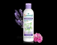 Puressentiel Hygiène intime Gel Hygiène Intime lavant douceur certifié BIO** - 250 ml à Mimizan