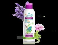 PURESSENTIEL ANTI-POUX Shampooing quotidien pouxdoux bio à Mimizan