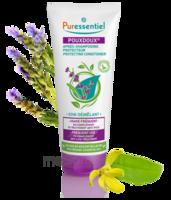 Puressentiel Anti-poux Après shampooing Protecteur Poudoux® - 200 ml à Mimizan
