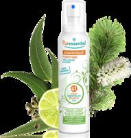 PURESSENTIEL ASSAINISSANT Spray aérien 41 huiles essentielles 200ml à Mimizan