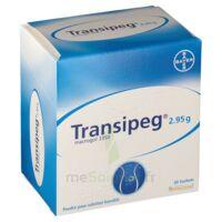 TRANSIPEG 2,95g Poudre solution buvable en sachet 30 Sachets à Mimizan