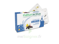 Naturactive Orl Complexe Sureau + Huiles Essentielles à Mimizan