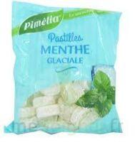 PIMELIA MENTHE GLACIALE, sachet 110 g à Mimizan