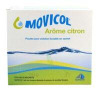 MOVICOL, poudre pour solution buvable en sachet à Mimizan