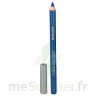 Innoxa Kajal crayon pour les yeux Bleu Transat à Mimizan