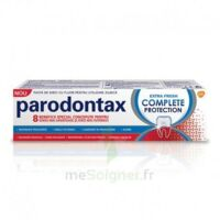 Parodontax Complète Protection Dentifrice 75ml à Mimizan