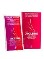 Akileïne Sels De Bain Délassants à Mimizan