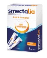 SMECTALIA 3 g Suspension buvable en sachet 12Sach/10g à Mimizan