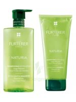 Naturia Shampoing 500ml+ 200ml Offert à Mimizan