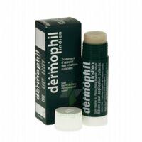 Dermophil Indien Pom Stick Girex/30g à Mimizan