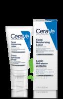 Cerave Crème Hydratante Visage 52ml à Mimizan