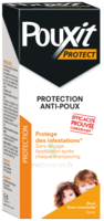 Pouxit Protect Lotion 200ml à Mimizan
