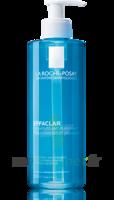 Effaclar Gel Moussant Purifiant 400ml à Mimizan