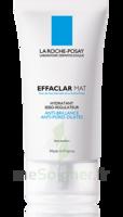 Effaclar Mat Crème Hydratante Matifiante 40ml+gel Moussant à Mimizan