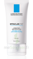 Effaclar MAT Crème hydratante matifiante 40ml à Mimizan