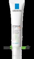 EFFACLAR DUO + SPF30 Crème soin anti-imperfections T/40ml à Mimizan