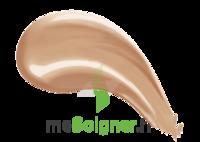 Dermablend Fond Teint Fluide Correcteur N°25 Nude 30ml à Mimizan