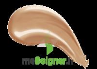 Dermablend Fond teint fluide correcteur n°45 gold 30ml à Mimizan