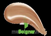 Dermablend Fond teint fluide correcteur n°55 bronze 30ml à Mimizan