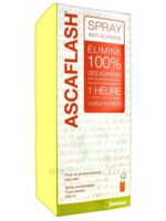 Ascaflash Spray Anti-acariens 500ml
