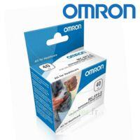 OMRON IT5, bt 20 à Mimizan