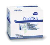 Omnifix® elastic bande adhésive 10 cm x 5 mètres - Boîte de 1 rouleau à Mimizan