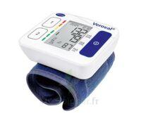 Veroval Compact Tensiomètre électronique poignet à Mimizan