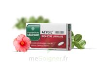 Acygil Comprimés pelliculés gênes urinaires B/15 à Mimizan