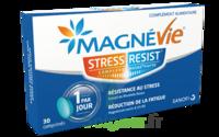 Magnevie Stress Resist Comprimés B/30 à Mimizan