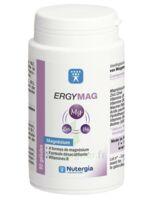 Ergymag Magnésium Vitamines B Gélules B/90 à Mimizan