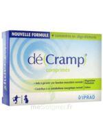 Decramp Comprimé B/30 à Mimizan