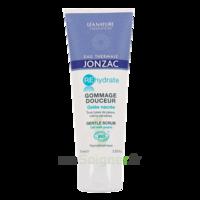 Jonzac Eau Thermale Rehydrate Crème Gommage 75ml à Mimizan