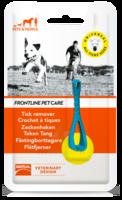 Frontline Petcare tire-tique B/1 à Mimizan