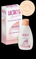 Lactacyd Femina Soin Intime Emulsion hygiène intime 2*400ml à Mimizan