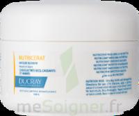 Nutricerat Masque Nutritif 150ml + Shampoing à Mimizan