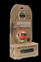 Manouka Insect anti-moustique Diffuseur boule à Mimizan