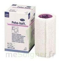 Peha Haft Bande cohésive sans latex 8cmx4m à Mimizan
