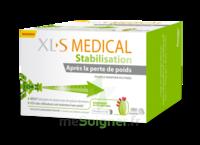 XL-S Médical Comprimés Stabilisation B/180 à Mimizan