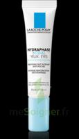 Hydraphase Intense Yeux Crème contour des yeux 15ml à Mimizan
