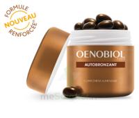 Oenobiol Autobronzant Caps Pots/30 à Mimizan