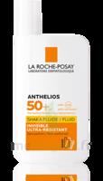 Anthelios XL SPF50+ Fluide Shaka sans parfum 50ml à Mimizan