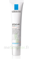Effaclar Duo+ Unifiant Crème light 40ml à Mimizan