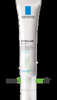 Effaclar Duo+ Gel crème frais soin anti-imperfections 40ml à Mimizan