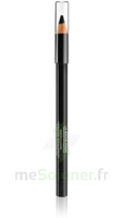 Toleriane Crayon Douceur Noir 1,1g à Mimizan
